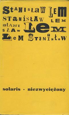Solaris Niezw.jpg