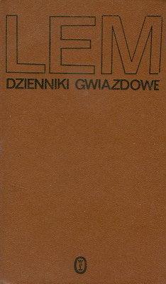 Dzienniki Gwiazdowe.jpg