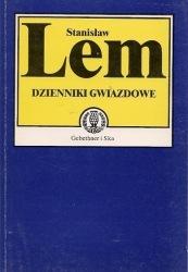 Dzienniki gwiazdowe 1991.jpeg