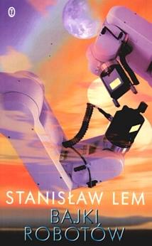 Bajki robotów 2003.jpg