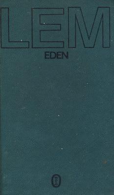 Eden2.jpg