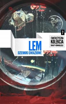 Star Diaries Polish WL 2016.jpg