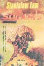 Solaris Albanian Berat Uegen 1996.jpg