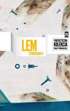 Cyberiad v.2 Polish WL 2017.jpg