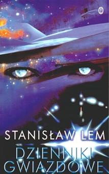 Dzienniki gwiazdowe 2003.jpg