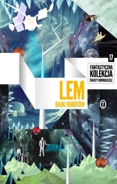 Mortal Engines Polish WL 2016.jpg
