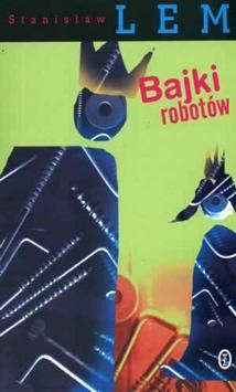 Bajki robotów 2007.jpg