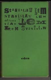 Eden 19711.jpg