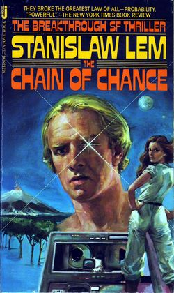 Chain of Chance English Harcourt 1979.jpg