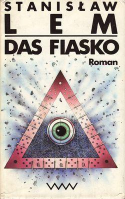 Fiasco German Volk und Welt 1987.jpg