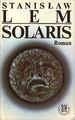 Solaris German Volk und Welt 1983 (buch club).jpg
