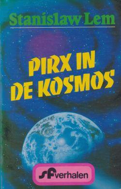 Tales of Pirx the Pilot Dutch Luitingh 1979.jpg
