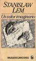 Imaginary Magnitude Spanish Bruguera 1983.jpg