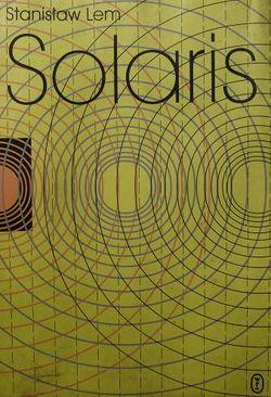 Solaris Polish Wydawnictwo Literackie 1999 Soft.jpg