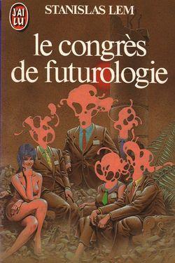 Futurological Congress French J'ai Lu 1984.jpg