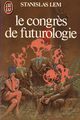 Futurological Congress French J'ai Lu 1984.jpg