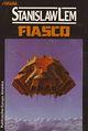 Fiasco Portuguese Europa-América 1988.jpg
