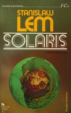 Solaris Portuguese Europa-América 1983.jpg