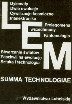 Summa T.jpg