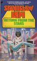 Return from the Stars English Avon 1982.jpg