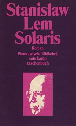 Solaris German Suhrkamp 1978.jpg
