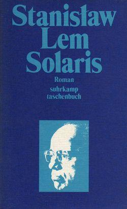 Solaris German Suhrkamp 1975.jpg