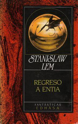 Inspection at the Scene of the Crime Spanish Edhasa 1990.jpg