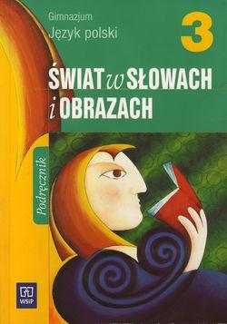 Star Diaries Polish WSiP 2009 (textbook Świat w słowach i obrazach).jpg