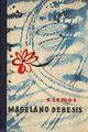 Magellan Nebula Lithuanian Valstybinė grožinės literatūros leidykla 1961.jpg