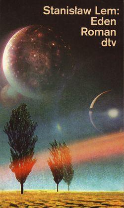 Eden German DTV 1995.jpg