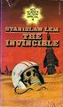 Invincible English Ace Books 1973.jpg