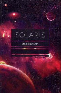 Solaris Slovenian Polica Dubova 2010 soft.jpg