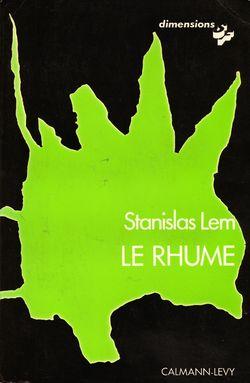 Chain of Chance French Calmann-Lévy 1978.jpg