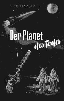 Astronauts German Volk und Welt 1955.jpg