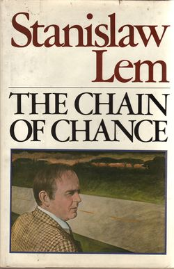 Chain of Chance English HBJ 1978.jpg