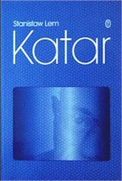 Kata-lit-2000.jpg