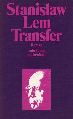 Return from the Stars German Suhrkamp 1976.jpg