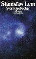 Sterntagebücher German Suhrkamp 2003.jpg