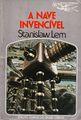 Invincible Portuguese Livros do Brasil 1979.jpg