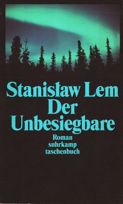 Invincible German Suhrkamp 1998.jpg