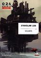 Solaris Italian Mondadori 2005.jpg