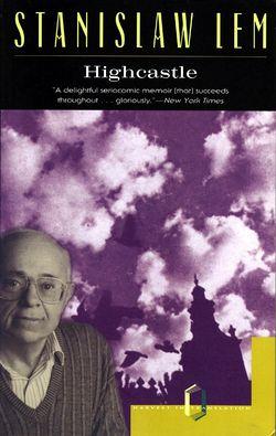 Highcastle English Harcourt 1995 soft.jpg