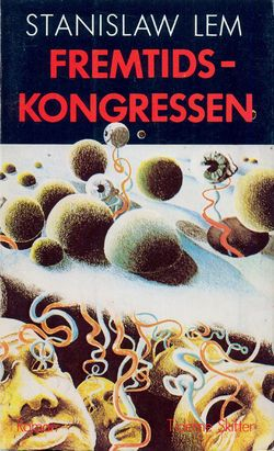 The Futurological Congress Danish.jpg