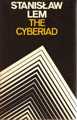 Cyberiad English Secker & Warburg 1975.jpg