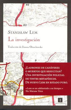 Investigation Spanish Impedimenta 2011.jpg