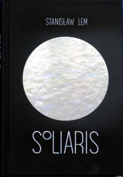 Solaris Lithuanian Kitos Knygos 2014.jpg