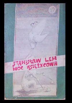 Noc księzycowa1963.jpg