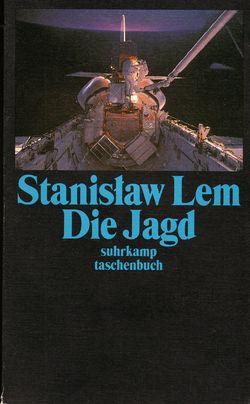 Tales of Pirx the Pilot German Suhrkamp 1999.jpg