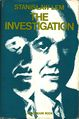 Investigation English Seabury Press 1974.jpg