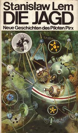 Tales of Pirx the Pilot German Volk und Welt 1972.jpg